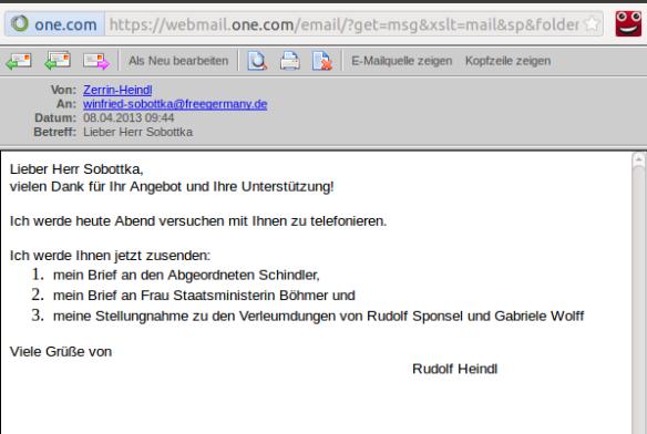 2013-04-08-email-heindl