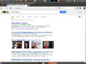 2013-04-22-beate-lakotta-google