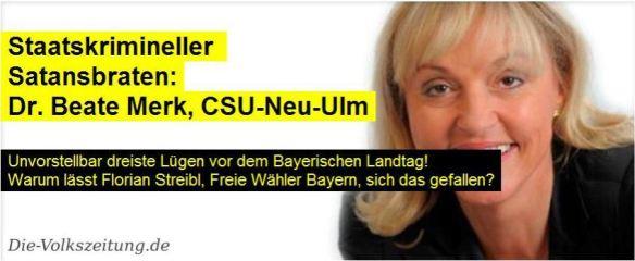 staatskrimneller-satansbraten-dr-beate_merk-csu_fuerth-csu-kulmbach
